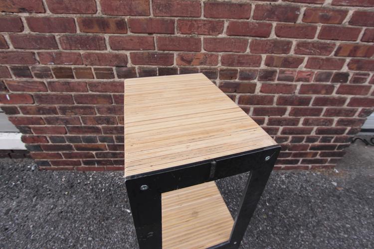 PlywoodEdge